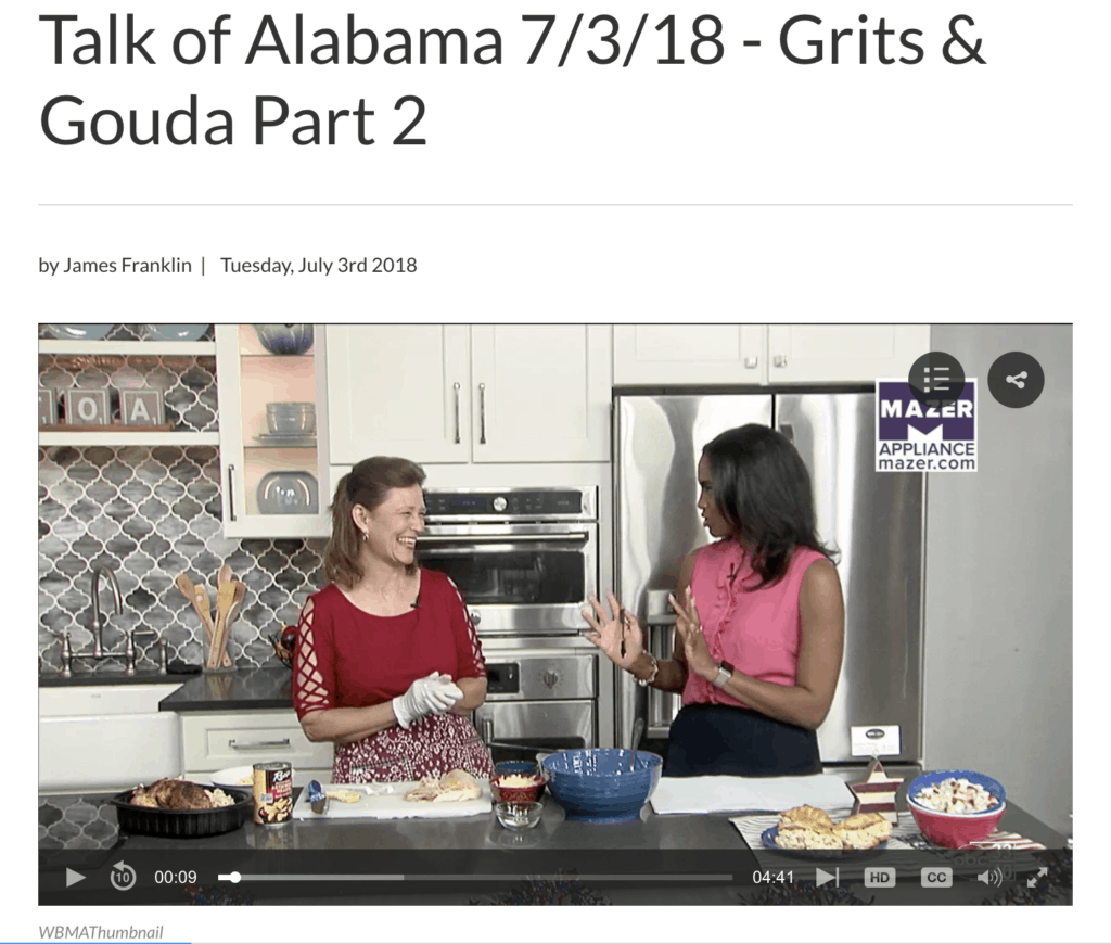 abc3340.com/station/talk-of-alabama/talk-of-alabama-7318-grits-gouda-part-2