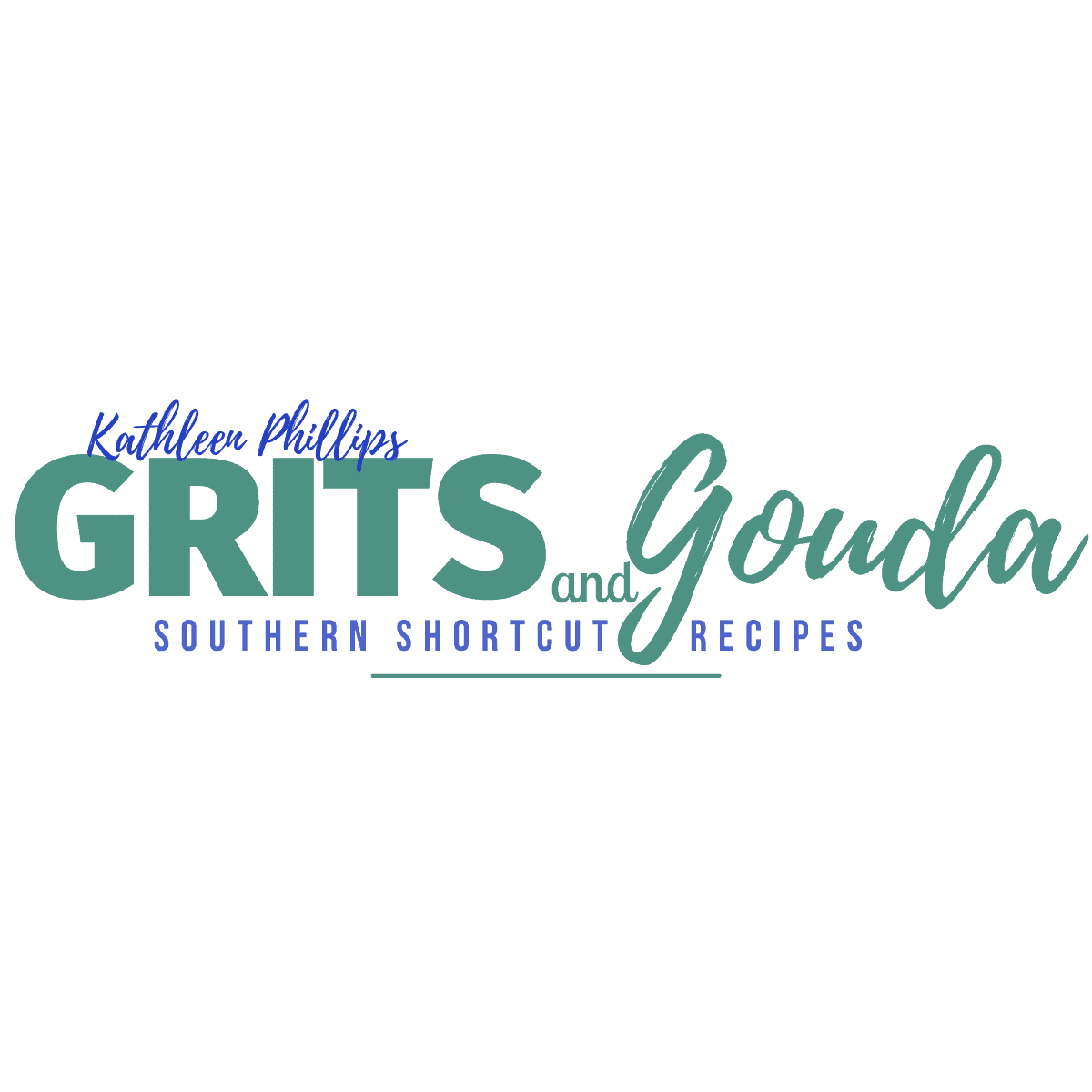 Grits and Gouda blog logo